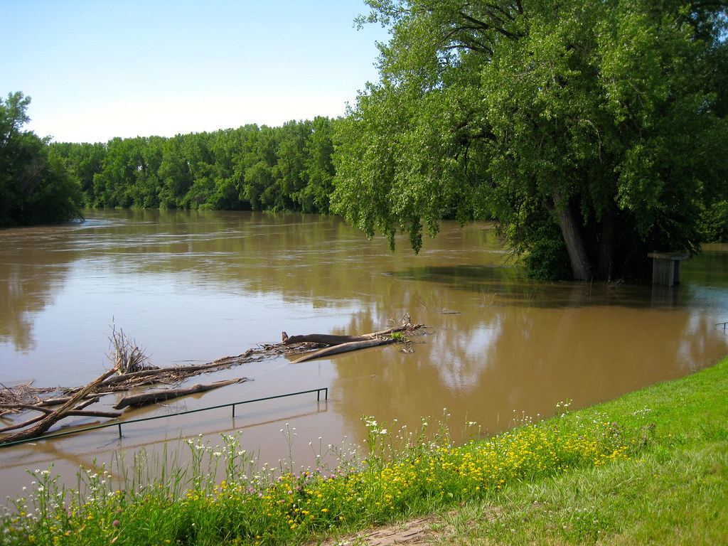 Image result for minnesota river
