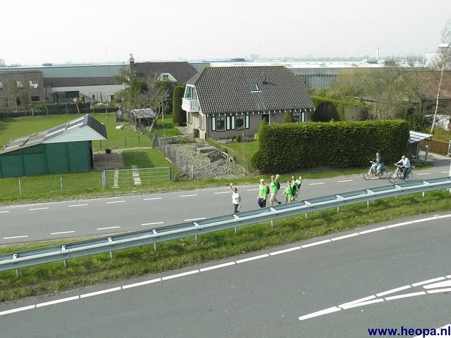 24-03-2012 rs'80 Bleiswijk 25 Km  (91)
