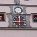 Ratstrinkstube na Marktplatz, dnes jsou v budově turistické informace, foto: Petr Nejedlý