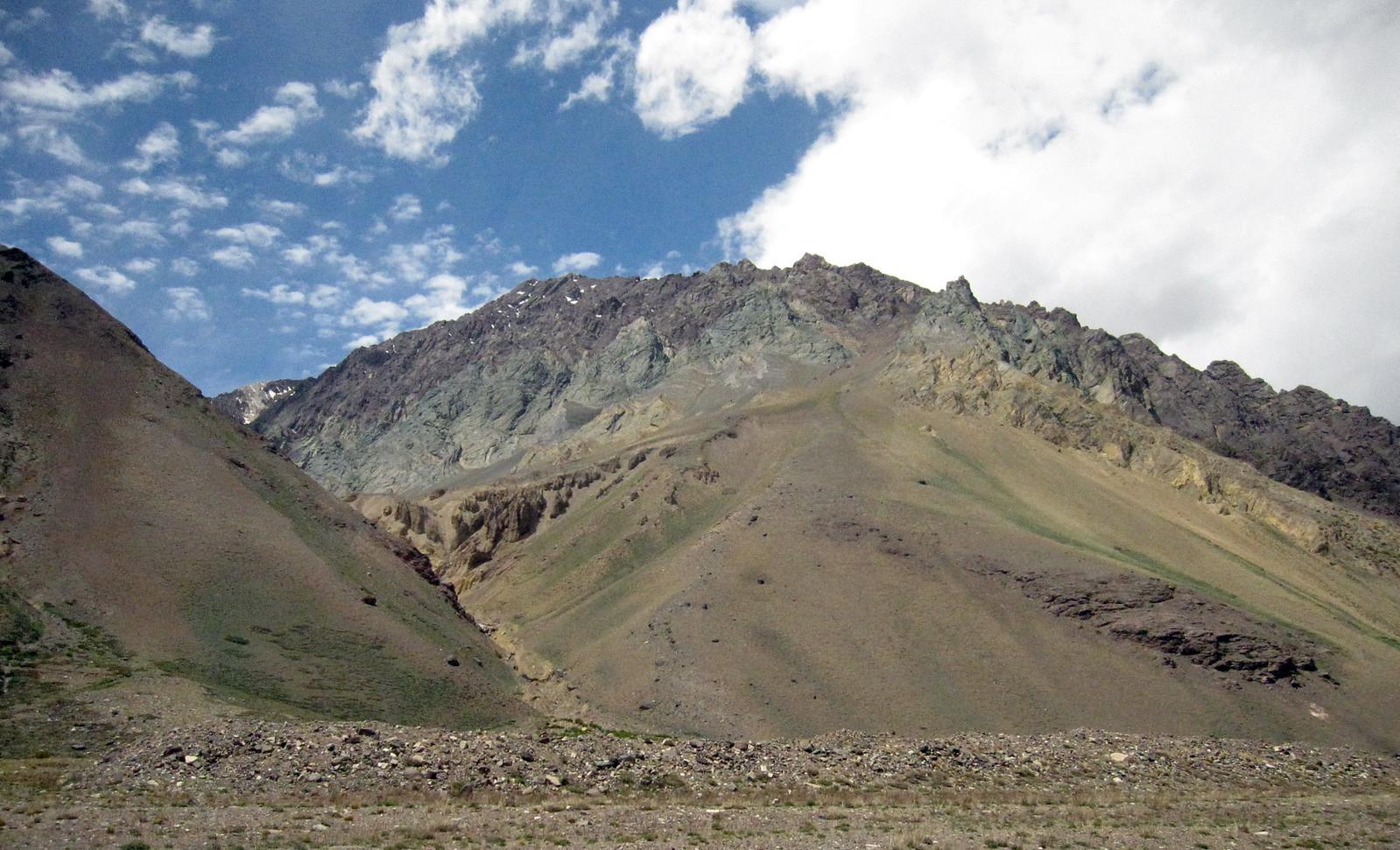 Mendoza 432