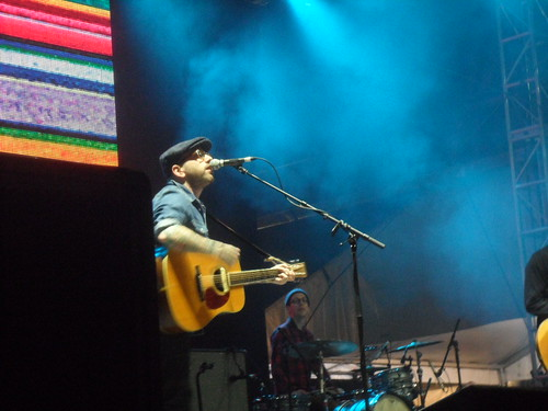 SAM 7688 City and Colour