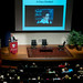 """May 10, 2012 - 6:41pm - """"Stereotype Threat: A Close Encounter"""""""