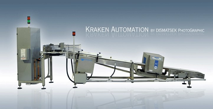 Products-007-KRAKEN-Automation-by-DMNikas-©-2004-