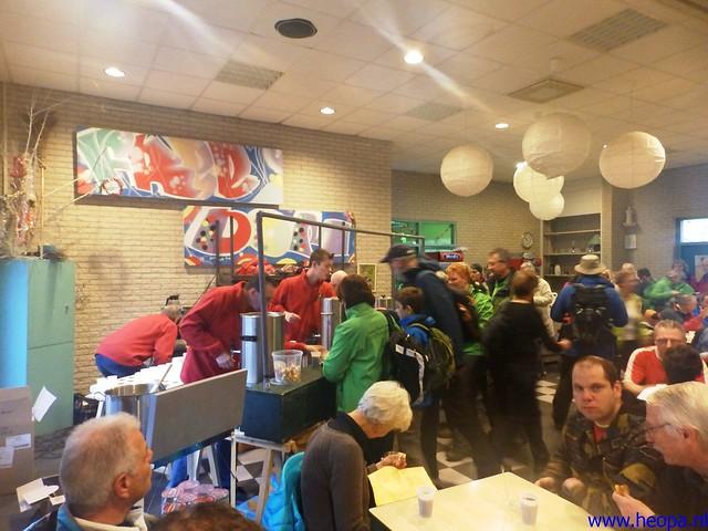 11-01-2014 Rijswijk   RS80    25 Km  (61)