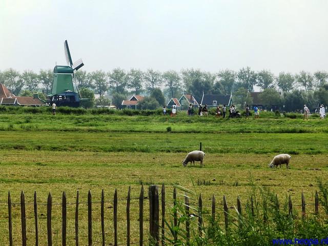 17-08-2013  27.8 Km  Omgeving  Zaandijk (71)