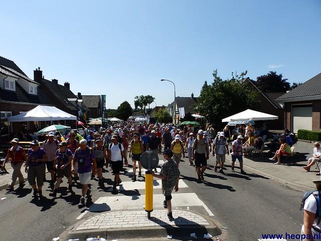 2013-07-18 3e Dag Nijmegen (47)