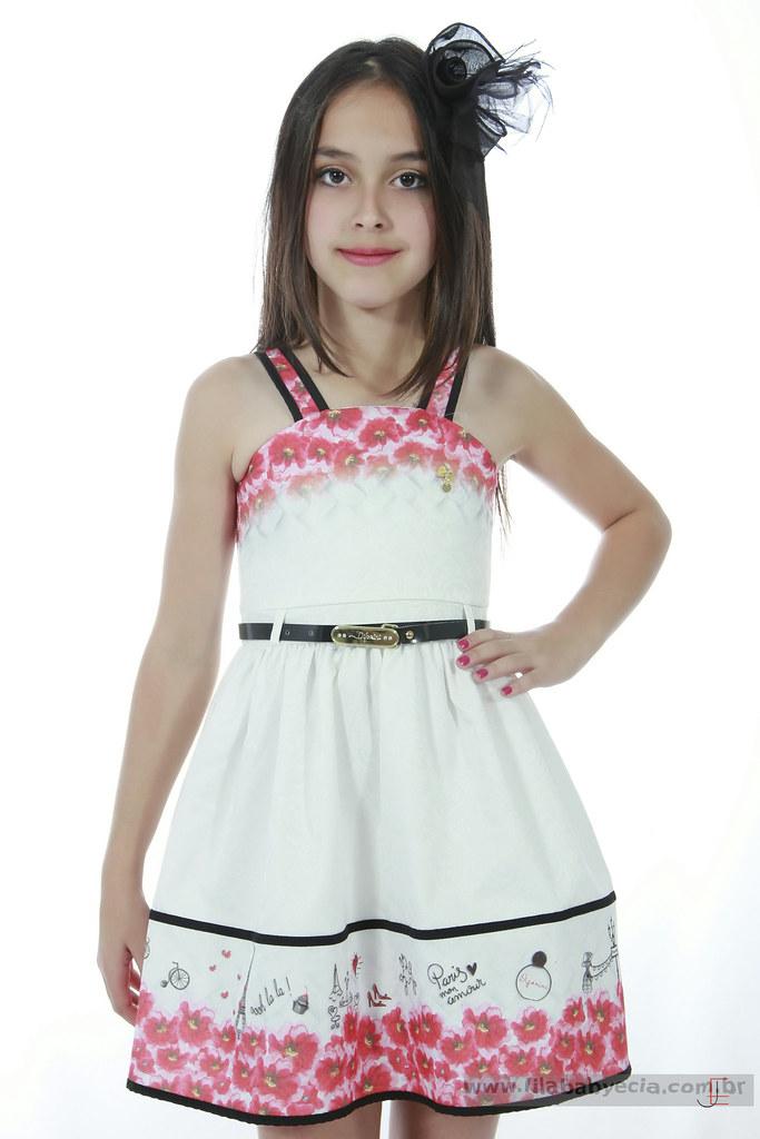 c60fbe3c2 ... vestido-infantil-diforini-moda-infanto-juvenil-010775