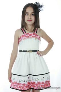 564a8c679 vestido-infantil-diforini-moda-infanto-juvenil-010775