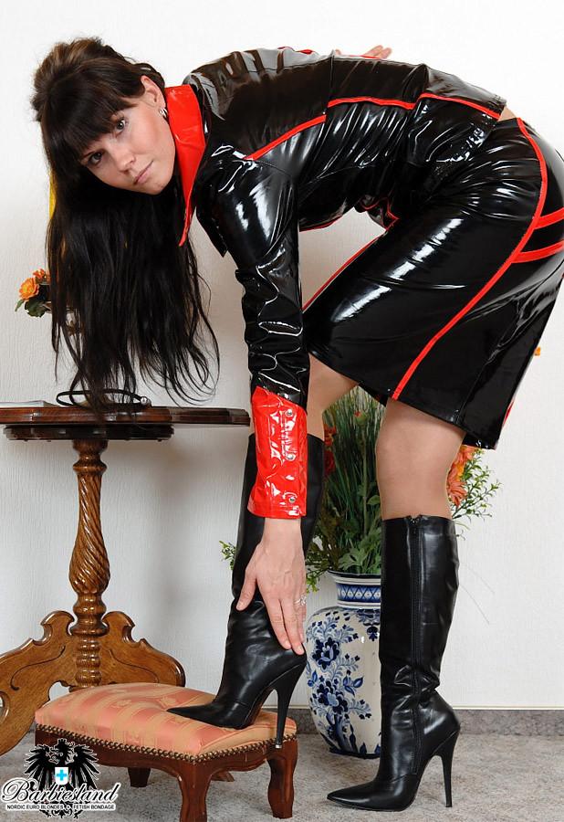 Фемдомина госпожа анна, смотреть порно фильм с русской порно актрисой джессикой