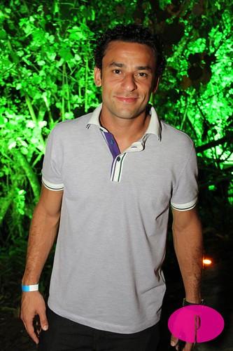 Fotos do evento Pedro Cazanova | Thiago Mansur | Olin Batista em Angra