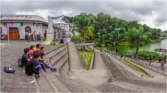 Macuiltépec