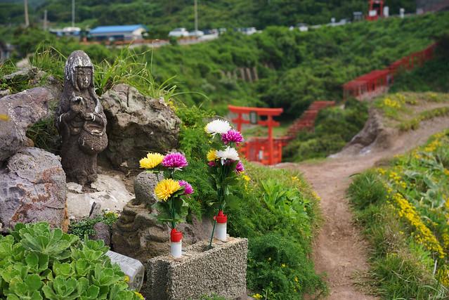3412元乃隅稲荷20150623