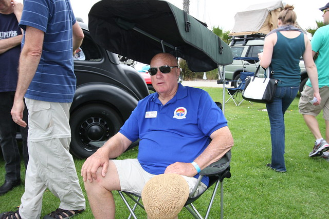 CCBCC Channel Islands Park Car Show 2015 061_zpszcv26ocw
