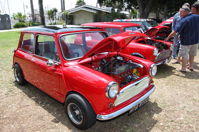 CCBCC Channel Islands Park Car Show 2015 160_zpspzd2f9am