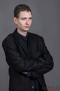 Ferenc-David-1   by gyulapallás