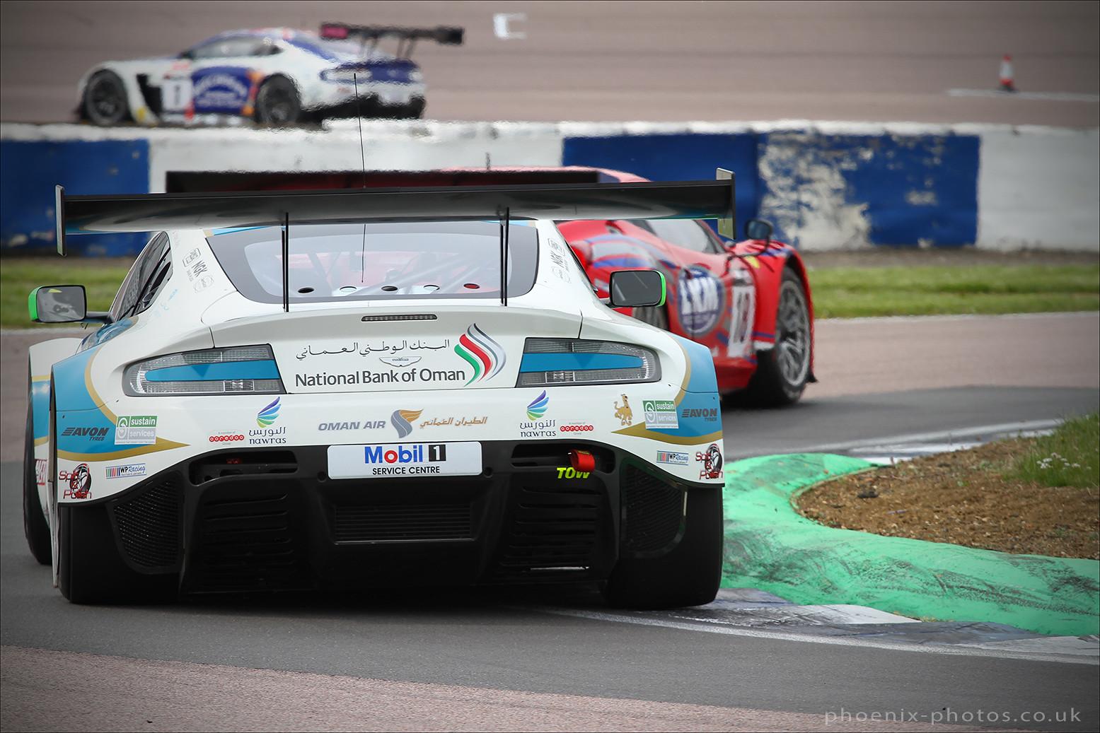 Oman Racing_Motorbase Aston 4_1_r