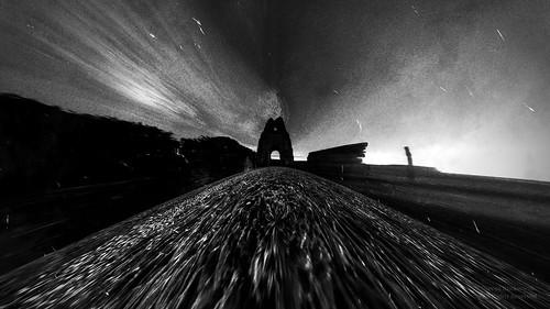 she sky abbey mood darkness atmosphere sdp darknessandlight shapabbey sheenaduckworthphotography