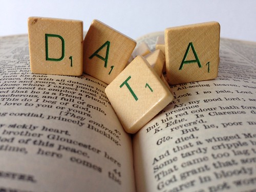 Research Data Management | by jannekestaaks