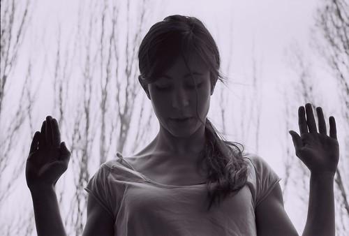 Perrine Valli | by dancetechtv