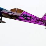 za, 26/03/2011 - 14:24 - 7D-20110326-142421a