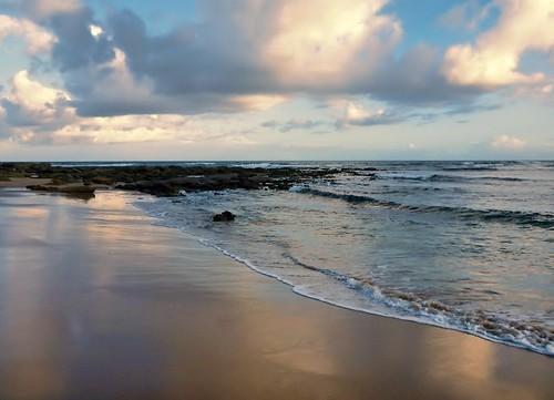 ocean sunset seascape beach sand thegalaxy bateaubay mygearandme mygearandmepremium mygearandmebronze mygearandmesilver mygearandmegold mygearandmeplatinum mygearandmediamond soulocreativity3 soulocreativity4