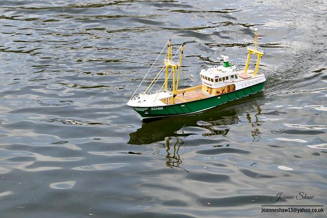IMG_7615EN Boating Lake