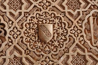 Andalusia Granada101002 326 | by juergen.mangelsdorf