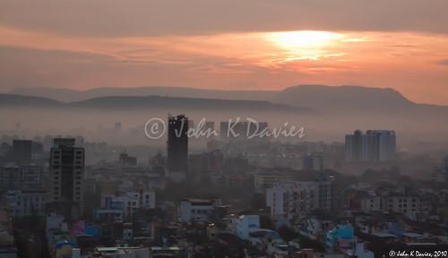 india bombay mumbai navi 2010 navimumbai kharkhar