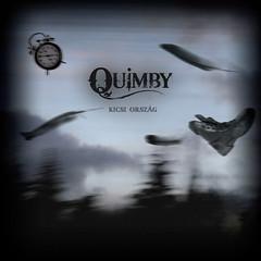 2010. december 7. 10:27 - Quimby: Kicsi ország