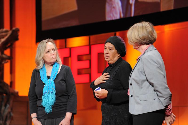 TEDWomen_02691_D31_9527_1280