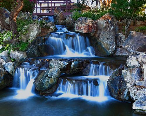 waterfalls gilbertarizona img4294 canonef2470mmf28lusmzoomlens canoneos5dmarkiicamera grantbrummett