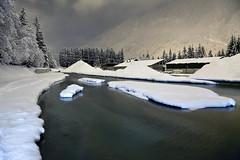 Trip to France Day #8 - Chamonix - 10, Dec - 04.jpg by sebastien.barre