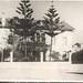 ΟΙΚΙΑ ΒΕΝΙΖΕΛΟΥ -1955