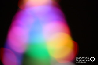Spinnaker Bokeh | by Hexagoneye Photography