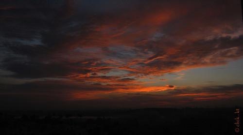sunrise ajmeragreenacres