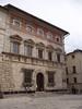 Montepulciano, foto: Petr Nejedlý