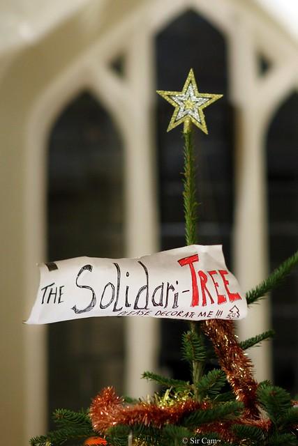 Solidari-Tree