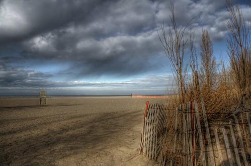 park lake beach lakeerie state headlands erie hdr headlandsbeachstatepark