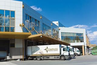F 197 | by Compass Worldwide Logistics