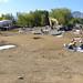 Valmont City Park construction