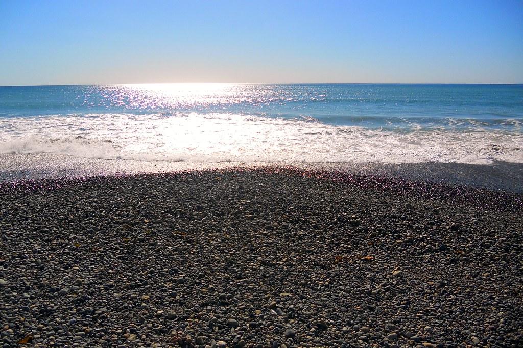 San Clemente State Beach - daysi117