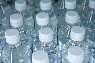 Bottled Water Macros December 02, 20106 | by stevendepolo