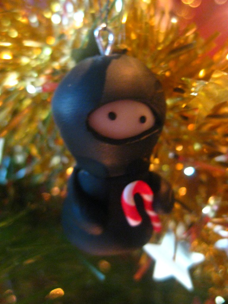 669f8331e Bargain Xmas Lights from Crazy Sales (Win Chrissy Lights!) - the ...