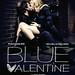 blue_valentine_poster02