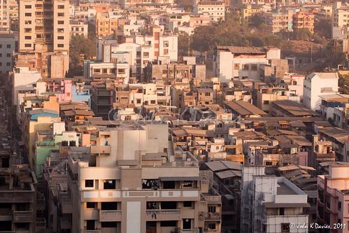 india buildings bombay maharashtra mumbai 2011 navimumbai kharghar