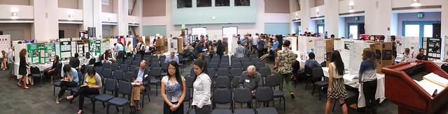 IMG_20140307_112216888_4 140307 Santa Barbara County Science Fair UCSB ICE rm stitch99