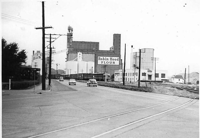 3rd Street & River Drive-Davenport,IA