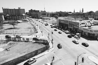 14th Street Development