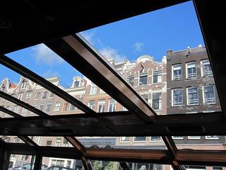 Amsterdam 230810_115   by wolfstad