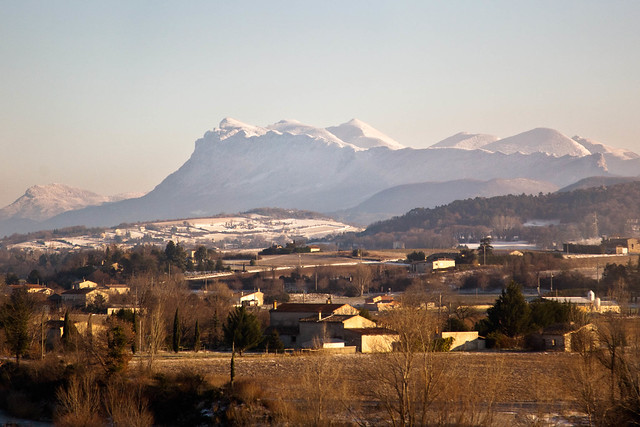 Trip to France Day #9 - Avignon - 10, Dec - 01.jpg